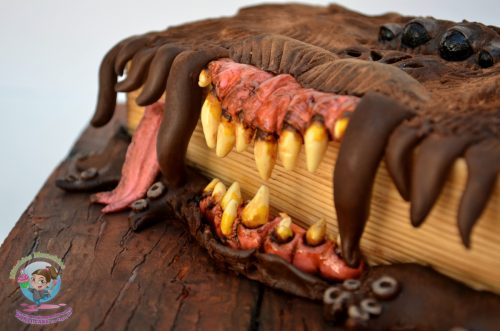 monster-bookcake-mitchies-munchies-2