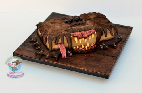 monster-bookcake-mitchies-munchies