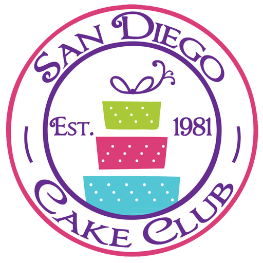 Cake Decorating Classes San Diego