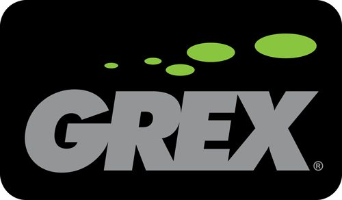 Grex: Airbrushing 101 DEMO by Grex Airbrush